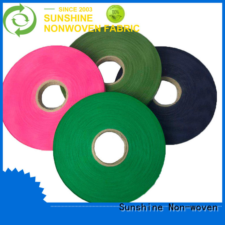 medical pp non woven price personalized for wrapping