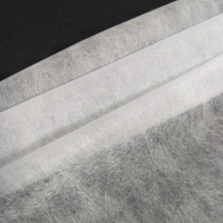 high quality non woven fabric polypropylene supplier for shopping bag-4
