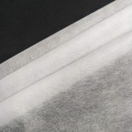 high quality non woven fabric polypropylene supplier for shopping bag-5