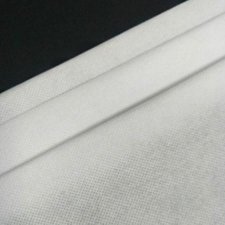 high quality non woven fabric polypropylene supplier for shopping bag-6