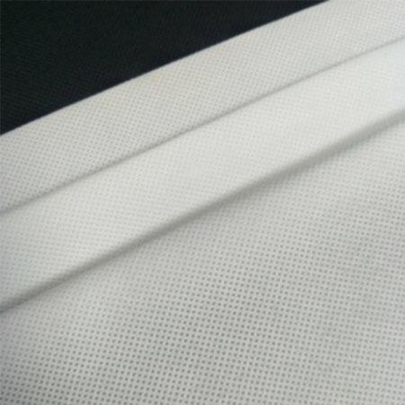 high quality non woven fabric polypropylene supplier for shopping bag-7