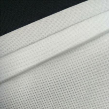 high quality non woven fabric polypropylene supplier for shopping bag-8