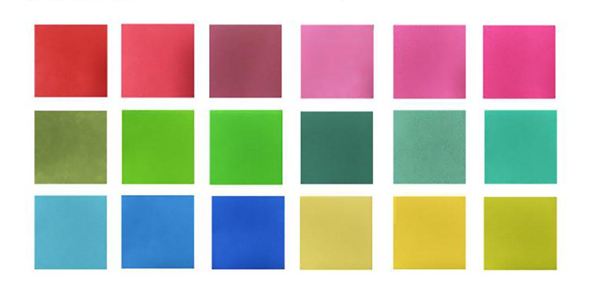 high quality non woven fabric polypropylene supplier for shopping bag-9