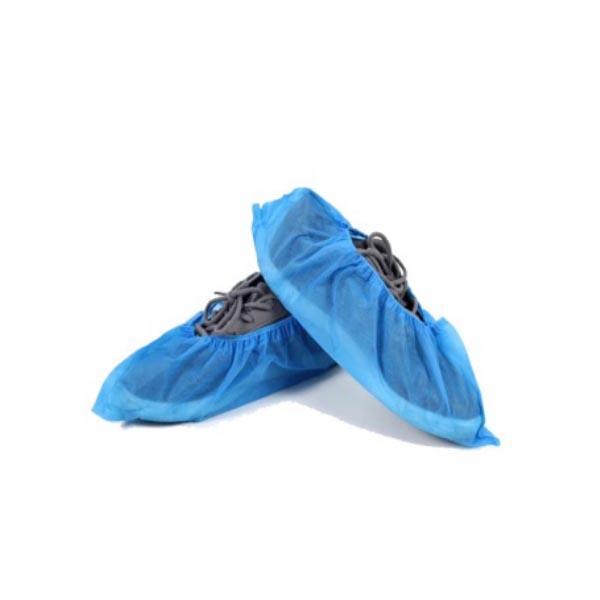 high quality non woven fabric polypropylene supplier for shopping bag-13