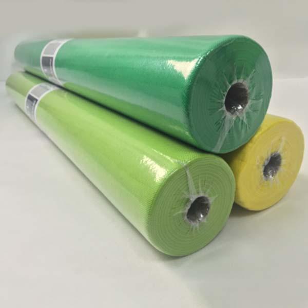 high quality non woven fabric polypropylene supplier for shopping bag-18