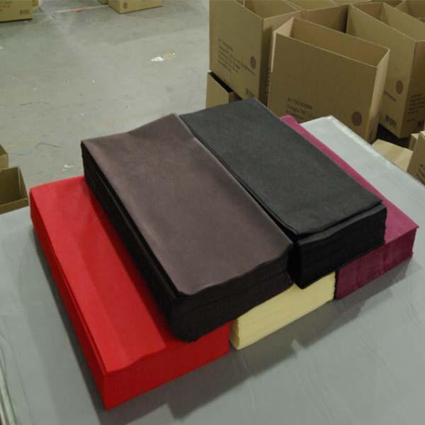 high quality non woven fabric polypropylene supplier for shopping bag-19
