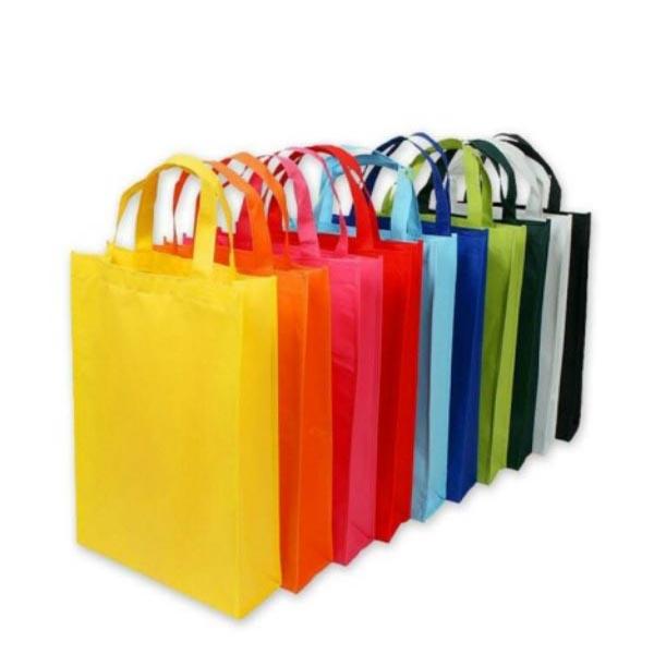 high quality non woven fabric polypropylene supplier for shopping bag-15
