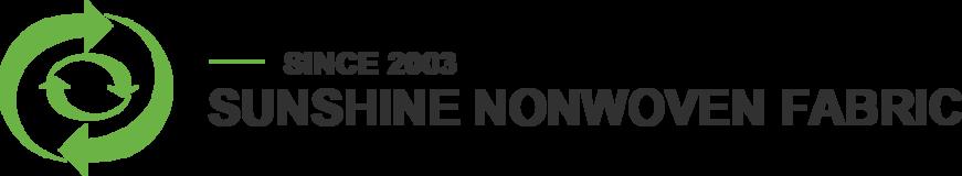 Logo | Sunshine Non-woven