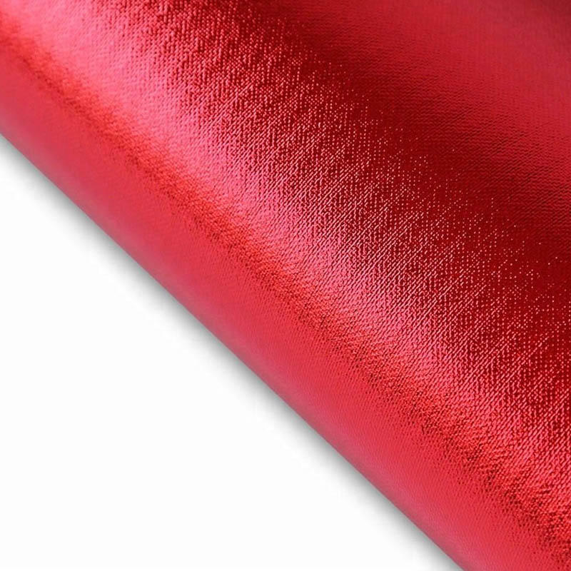 Excellent Quality Laminated Nonwoven Fabric ROLLS