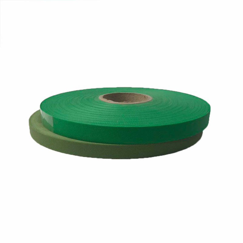 Factory Supply Small Width Polypropylene Non-woven Fabric