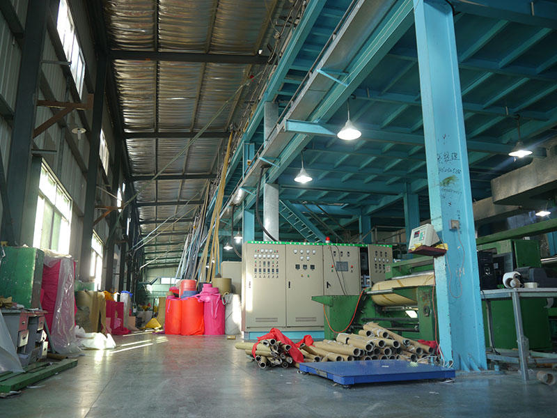 View-of-our-factory
