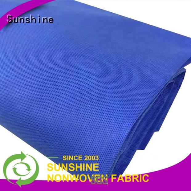 surgical sms non woven fabric series for home
