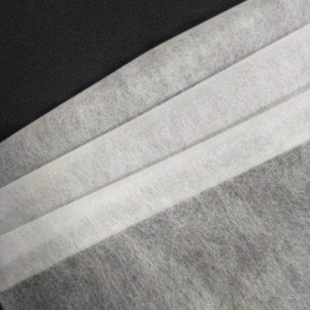 high quality non woven fabric polypropylene supplier for shopping bag-3
