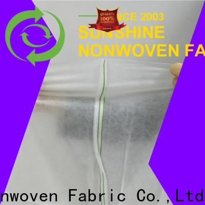 agriculture uv resistant fabric material cover from China for store