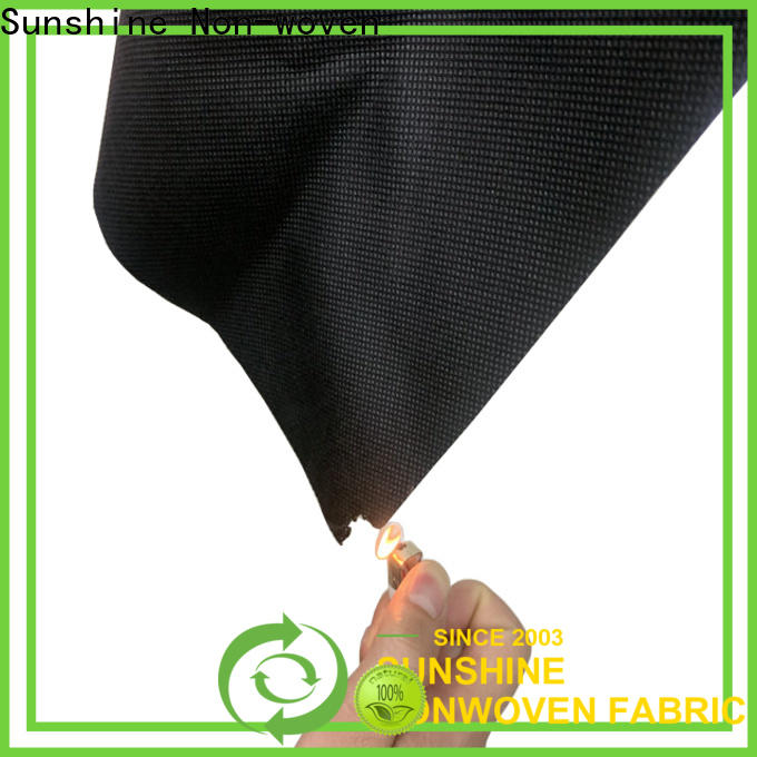 fire-resistant flame retardant fabric fabric from China for medical products