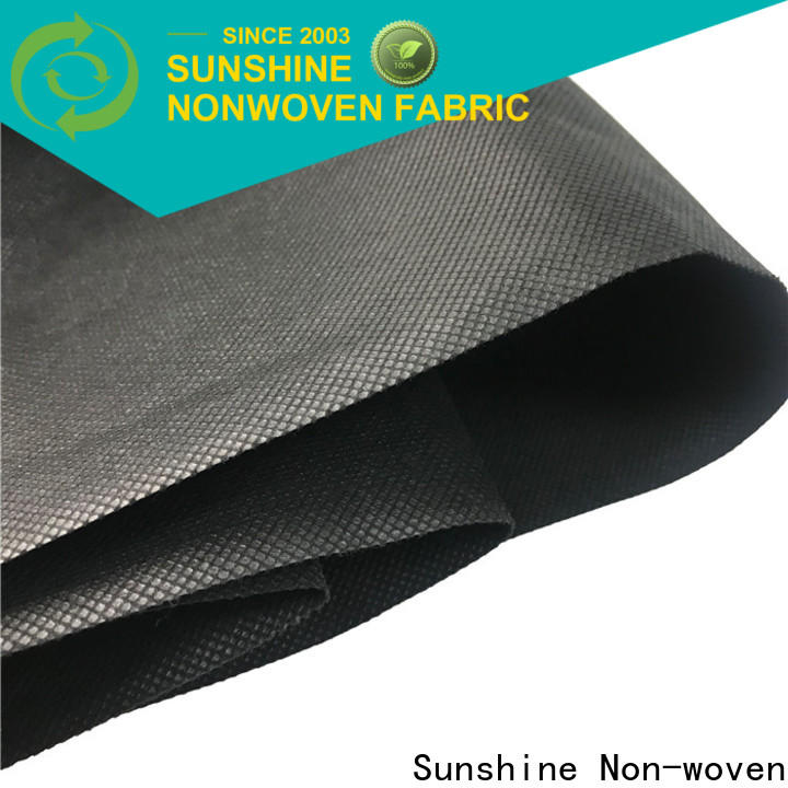 quality landscape fabric mat wholesale for covering