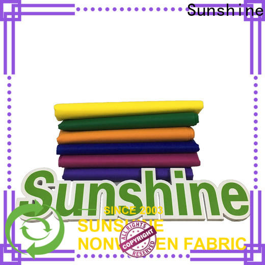 quality non woven products per inquire now for hotel