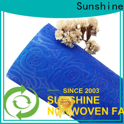 soft embossed fabric tnt inquire now for covers