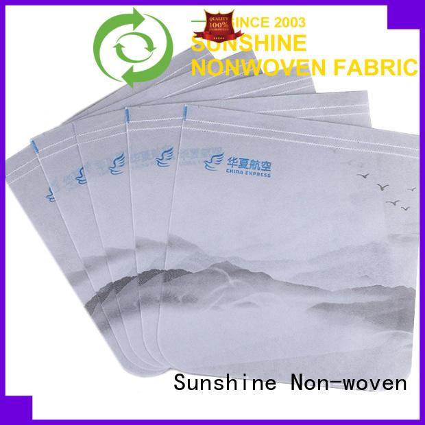 professional polypropylene spunbond nonwoven fabric factory for shop
