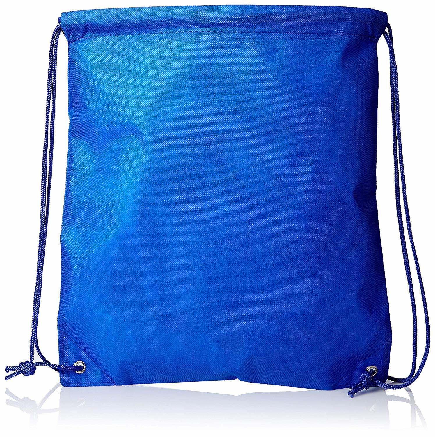 Sunshine medical nonwoven bags factory for household-1