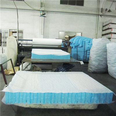 Anti-pull 100% Polypropylene Non-woven Fabric For Furniture, Mattress ,Sofa, Bedding