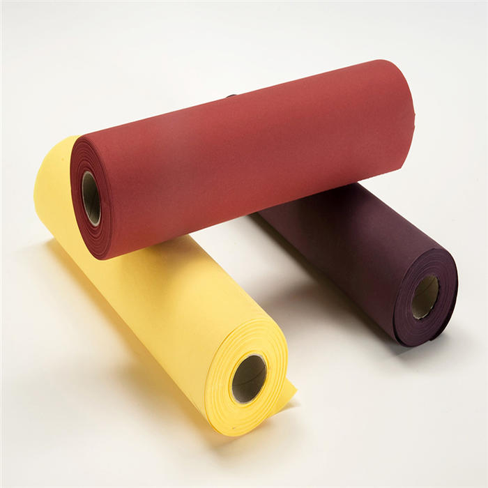 Sunshine pp non woven directly sale for shop