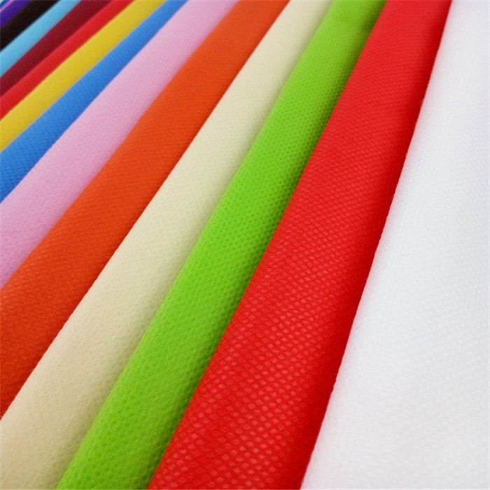 Sunshine antipull waterproof non woven fabric from China for furniture-3