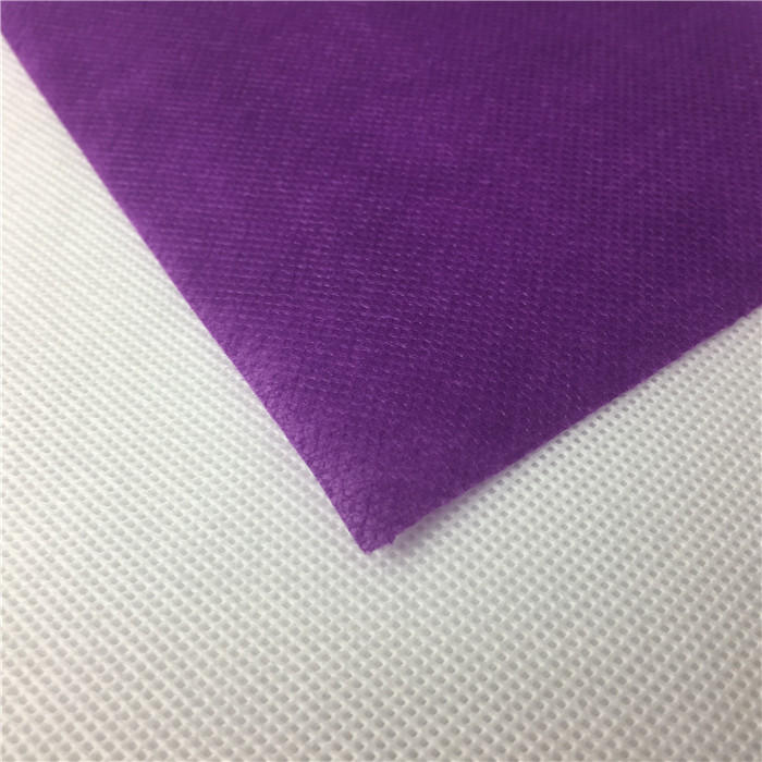 Quality Bag Material PP Nonwoven Fabric