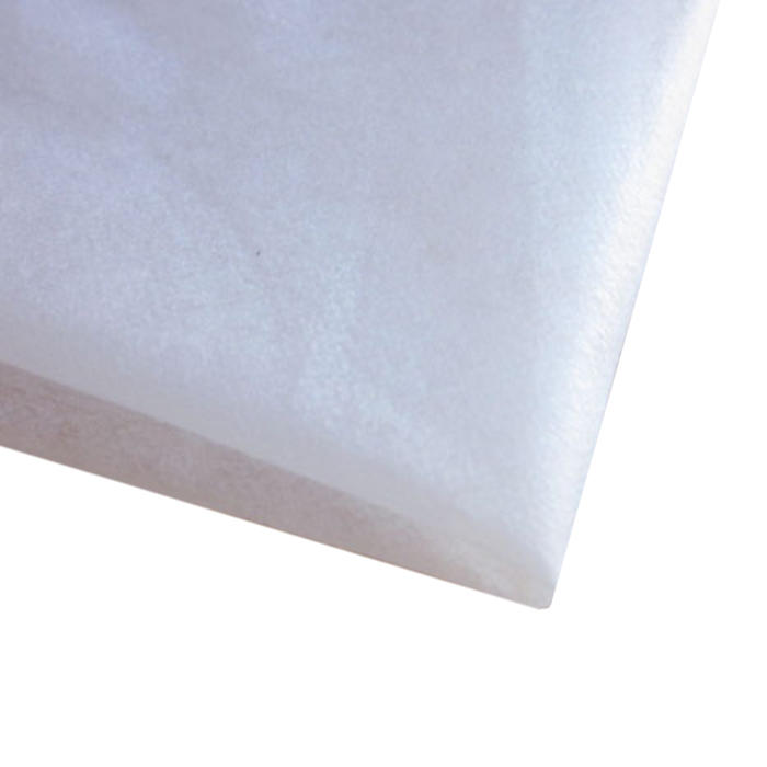 Super soft SSS Hydrophilic Nonwoven Fabric