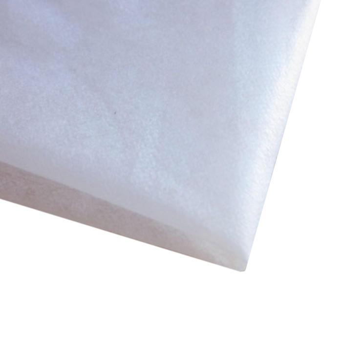Super soft SSS Hydrophilic Nonwoven Fabric