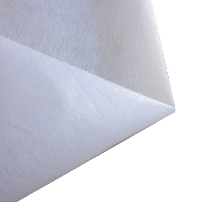 Super soft SSS Hydrophilic Nonwoven Fabric for Baby Diaper