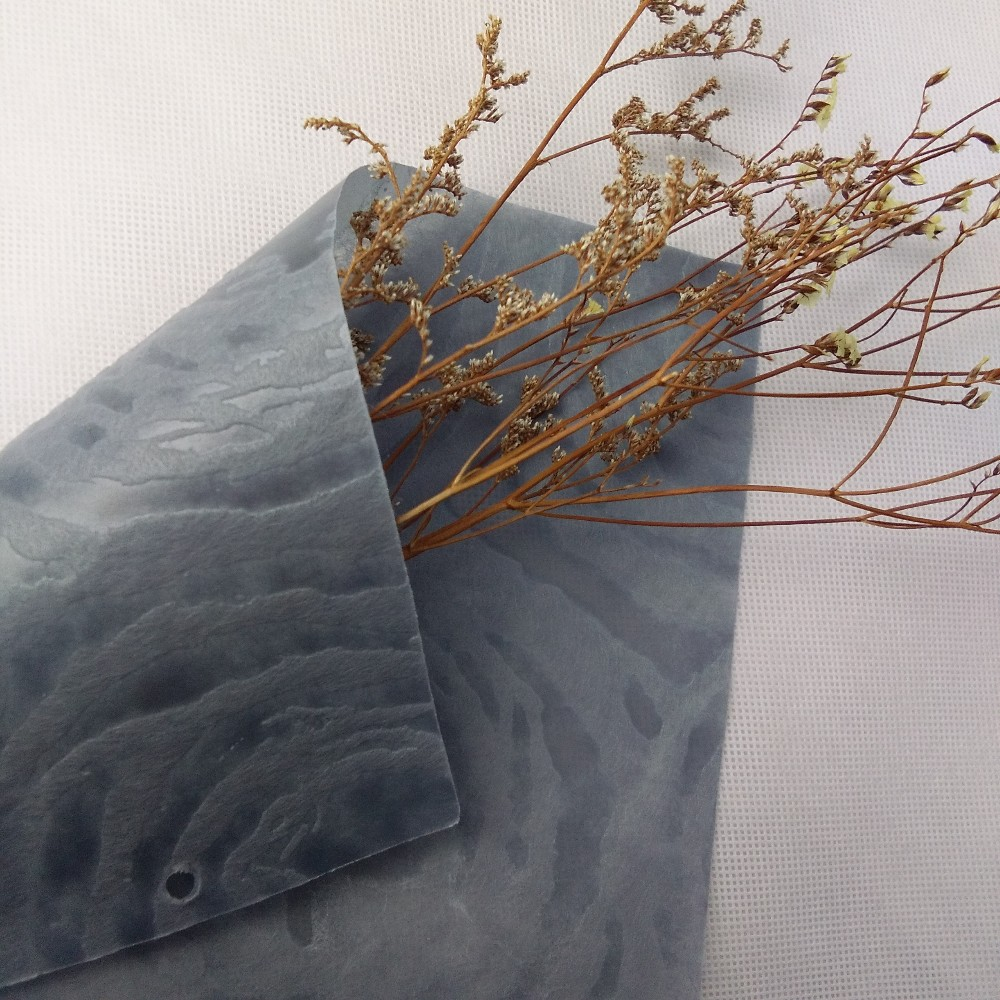 soft embossed fabric tnt inquire now for covers-1