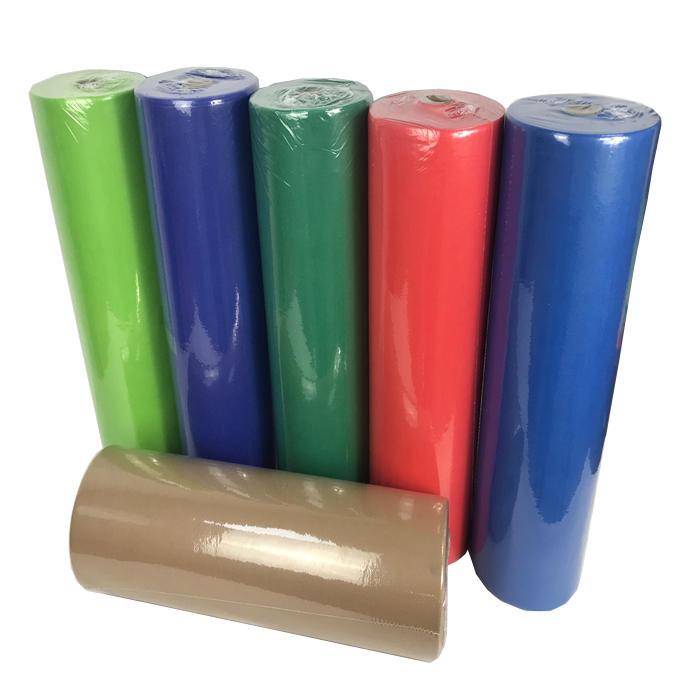 PP Spunbond Nonwoven Disposable Table Cloth