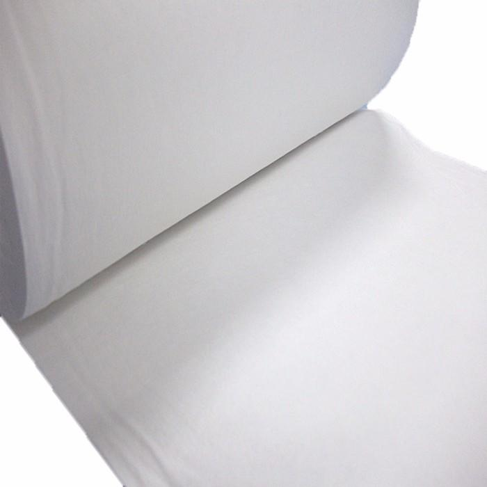 Good Quality PP BFE95%/BFE99% Meltblown Nonwoven Fabric/Filter Fabric for Facemask