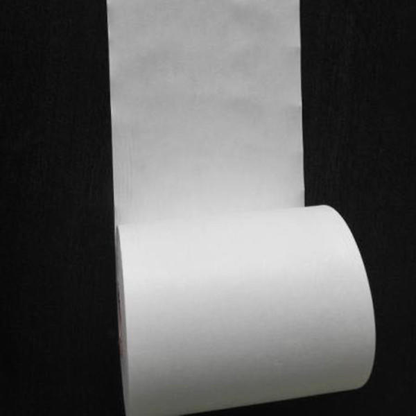 Supply BFE95/99 Meltblown filter Polypropylene  nonwoven fabric
