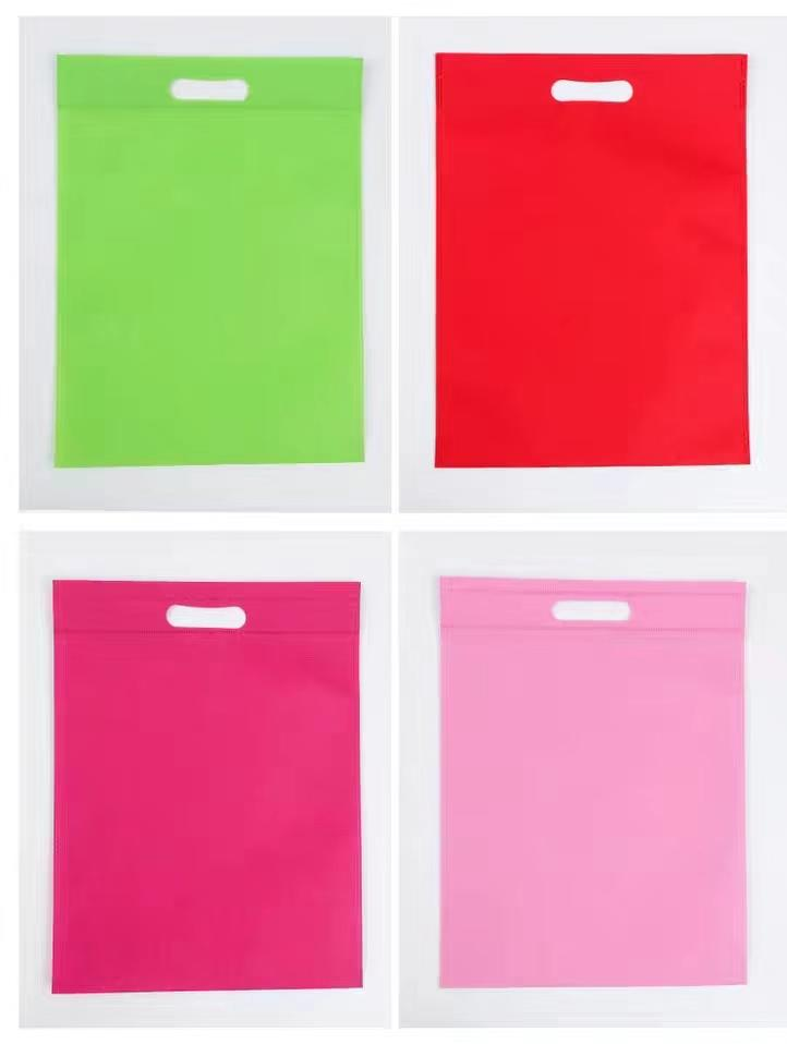 Sunshine medical nonwoven bags series for household-1