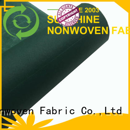 disposable perforated non woven fabric inquire now for bedsheet