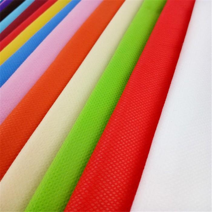 Sunshine pp non woven directly sale for shop-3