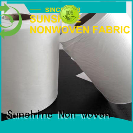 Sunshine approved best over the counter face mask manufacturer for medical products