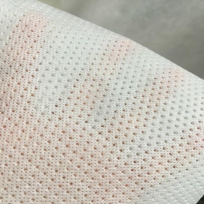 Sunshine comfortable waterproof non woven fabric factory price for furniture-1