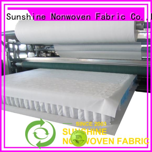Sunshine furniture waterproof fabric supplier for furniture