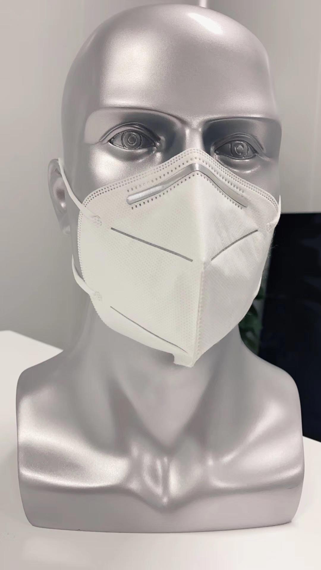 Sunshine biodegradable blackhead skin mask manufacturer for medical products-1