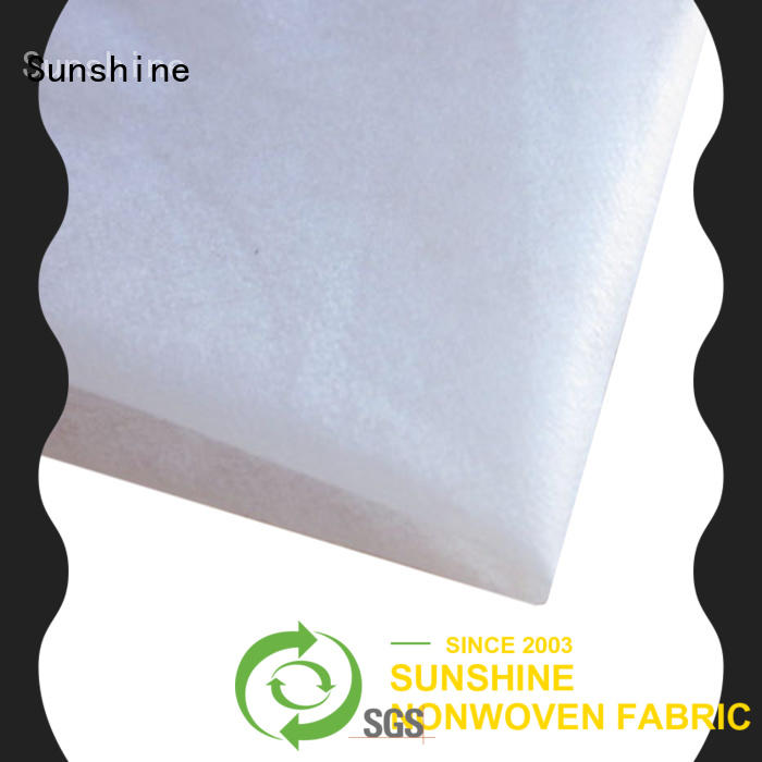 waterproof sms non woven soft factory for home