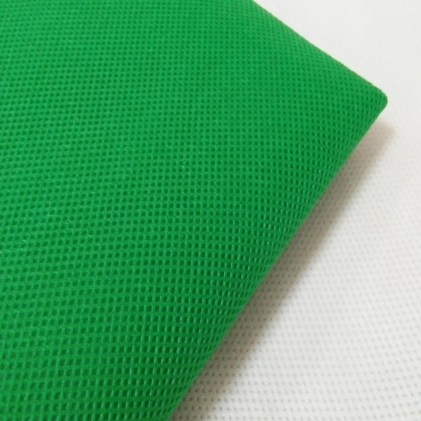 Sunshine eco-friendly pp spunbond nonwoven fabric manufacturer for hotel-1
