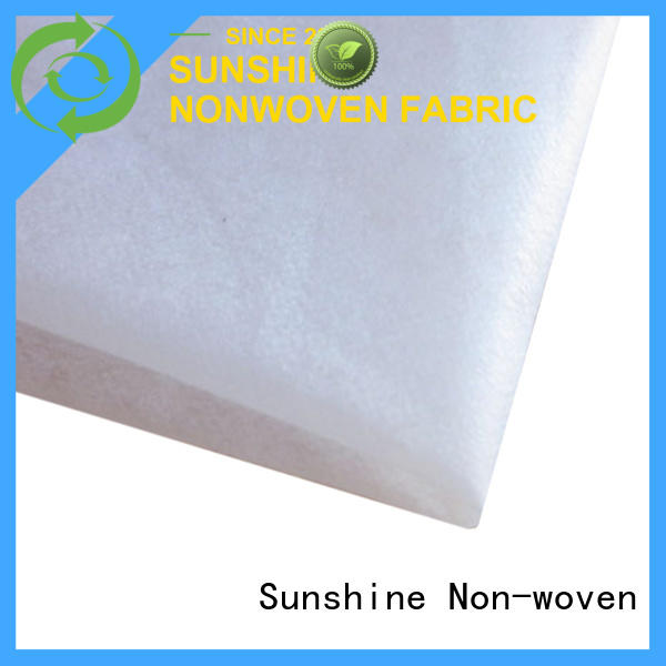 colorful ss non woven super series for home